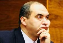 Photo of خالد أدنون: حكومة 22.20 ونصف الكأس الفارغة