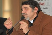 "Photo of السوسويولوجي أحمد شراك يصدر ""كورونا والخطاب: مقدمات ويوميات"""