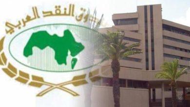 Photo of صندوق النقد العربي يمنح مبلغ 127 مليون دولار قرضا تلقائيا للمغرب