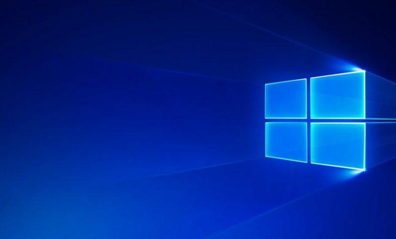 مايكروسوفت تحدد جملة من التدابير الخاصة بتعزيز الأمن المعلوماتي