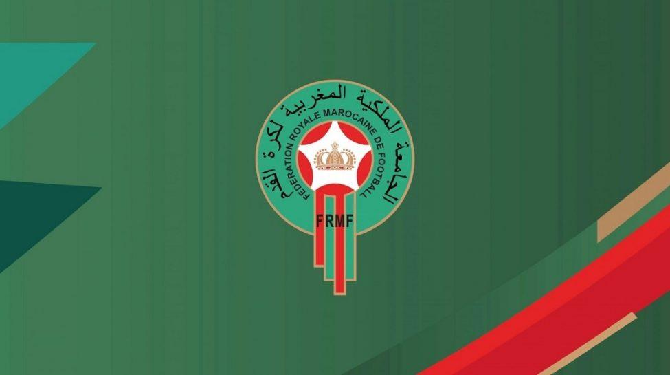 """Photo of 200 مليون سنتيم من """"الكاف"""" تنعش مالية جامعة كرة القدم"""