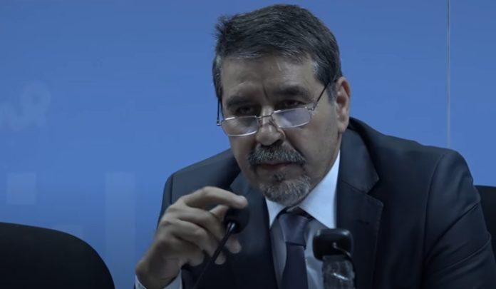 أحمد شراك:كورونا ستطرح أسئلة إبستمولوجية على السوسيولوجيا وعلى مداراتها (حوار)