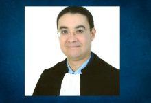 Photo of جـهـاد أكــرام: حريات المغاربة بين سلطة وزارة الداخلية و تدابير تخفيف قيودالطوارئ الصحية
