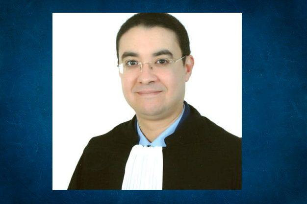 جـهـاد أكــرام: حريات المغاربة بين سلطة وزارة الداخلية و تدابير تخفيف قيودالطوارئ الصحية
