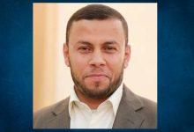 Photo of إسماعيل الثوابتة: قرار الضم وقرارات الردع والمواجهة
