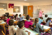 Photo of أولياء تلاميذ التعليم الخاص يرفضون ما أسموه وقاحة وتهديد رئيس الجمعية المغربية للمؤسسات الخصوصية