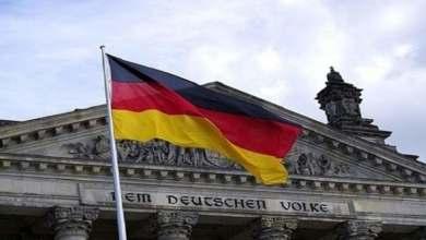 Photo of الحكومة الألمانية تمنح الطلبة 500 يورو شهريا مساعدات لمواجهة تداعيات أزمة كورونا