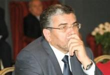 Photo of المصطفى الرميد وزير حقوق الإنسان يقدم استقالته من الحكومة