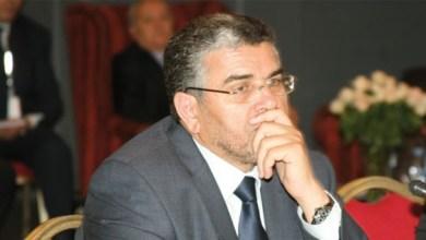 Photo of وزير حقوق الإنسان: الريسوني له الحق في محاكمة عادلة وهو بريء حتى تثبت إدانته