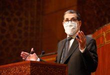 Photo of رئيس الحكومة يربط تحسّن الحالة الوبائية بسلوك المواطنين ويؤكد أن الوضع مقلق
