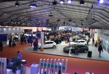 Photo of قطاع صناعة السيارات بالمغرب سيتأثر بـ23%على الأقل خلال 2020