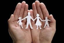 Photo of جمعية حماية الأسرة: أزمة كورونا أظهرت أولوية الاهتمام بالتعليم والصحة ومحاربة الهشاشة