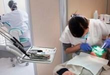 Photo of دراسة: 93في المئة من أطباء الأسنان تضرروا خلال فترة الحجر الصحي