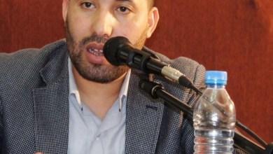 Photo of محمد الرياحي: 53 سنة على نكسة حارة المغاربة.. وجع وصمود