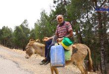 Photo of وثائقي: أحلاف ـ أكبر جماعة قروية بإقليم بن سليمان يطالها الإهمال والنسيان