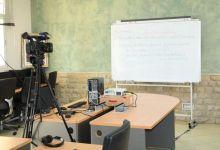 Photo of تمديد التعليم عن بعد لأسبوعين في جميع المستويات الدراسية بالدارالبيضاء