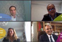 Photo of التأثير على فرص العمل في مجال تكنولوجيا المعلوميات في المغرب ما بعد كوفيد 19