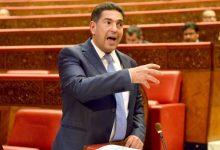 Photo of تنسيق نقابي يوجه رسالة لأمزازي يذكّره بإصلاح المنظومة التعليمية