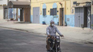 Photo of كورونا-المغرب: 2721 إصابة جديدة و 2591 حالة شفاء و 50 وفاة