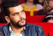Photo of عبد الجليل الشافعي.. صوت سردي في حضرة وادي سبو (حوار)