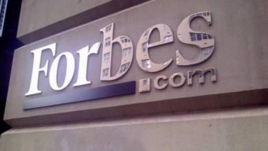 Photo of فوربس تصنف 4 شركات مغربية ضمن أقوى 100 شركة عائلية عربية في الشرق الأوسط