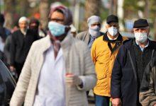 Photo of مندوبية التخطيط: 97 في المائة من المغاربة يتوفرون على كمامات وأقنعة واقية من الفيروس