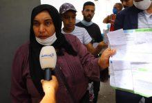 Photo of سخط عارم للمواطنين .. ارتفاع صاروخي لفواتير الماء والكهرباء