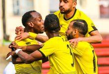Photo of ارتباك وتخبط في برمجة مباراة المغرب الفاسي وجمعية سلا بسبب الكورونا
