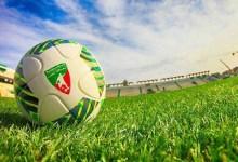 Photo of الجامعة الملكية تمنع حضور الصحافيين خلال مباريات البطولة الاحترافية