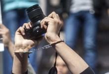 Photo of 8 منظمات حقوقية دولية تطالب المغرب بضمان عمل الصحافيين بحرية دون خوف من الانتقام