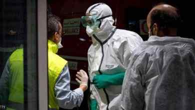 Photo of علي لطفي : هكذا اختارت الحكومة نهج سياسة التهميش ضد العاملين بالقطاع الصحي