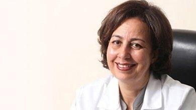 Photo of دة. خديجة موسيار تكتب : من أجل الوعي بمرض شوغرن الذي يستهدف النساء بنسبة 90%