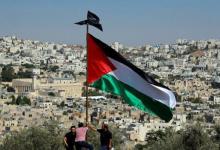 Photo of مصطفى اللداوي: مخاوفٌ إسرائيليةٌ من مخاطرِ الضم (1)