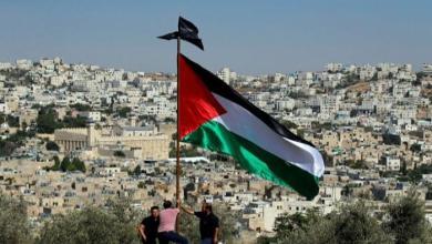 مصطفى اللداوي يكتب : مخاوفٌ إسرائيليةٌ من مخاطرِ الضم (1)