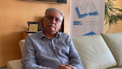 Photo of بنعبد الله:إلغاء الحكومة لمناصب الشغل لسنة 2021 قرار خطير وإشارة سلبية جدا للمستقبل