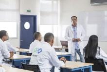 Photo of وزارة التعليم تحذف 109 شعبة من التكوين المهني تماشيا مع متطلبات شوق الشغل