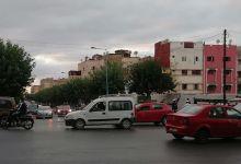 Photo of كورونا-المغرب:1784 إصابة جديدة و 12 وفاة بجهة الدارالبيضاء