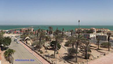 Photo of مغاربة يختارون الداخلة وجهة سياحية بعيدا عن الأزمة الوبائية