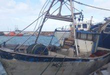 Photo of نقابة تدق ناقوس الخطر حول واقع قطاع الصيد البحري وتؤكد توغل الريع وإقصاء الكفاءات