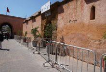 Photo of سلطات المحمدية تقرر إغلاق المدينة وتشديد الإجراءات بعد ارتفاع الإصابات