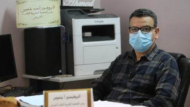 Photo of البروفسور أحمد بلحوس يحدد 10 أخطاء ارتكبتها الدولة في تدبير الجائحة