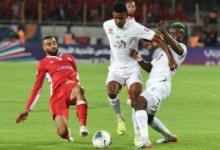 Photo of العصبة تفرج عن مواعيد المباريات المؤجلة إلى غاية الجولة26