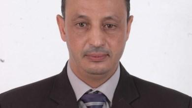 Photo of مصطفى بنموسى: ناغورني قره باغ.. جذور الصراع وعوائق التسوية
