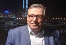 Photo of محمد عبدالوهاب العلالي: الطوارئ الصحية وحرية التعبير والممارسة الصحافية