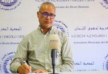 Photo of بالفيديو : معطيات صادمة حول صناعة الأدوية بالمغرب والأثمنة الباهظة