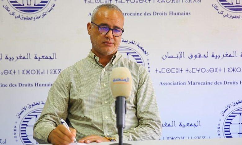 بالفيديو : معطيات صادمة حول صناعة الأدوية بالمغرب والأثمنة الباهضة