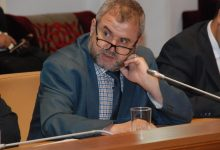 Photo of إصابة قيادي بارز في حزب العدالة والتنمية بفيروس كورونا