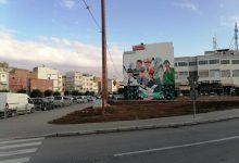 Photo of الدار البيضاء تستمر في صدارة الجهات.. 1700 إصابة و 17 وفاة