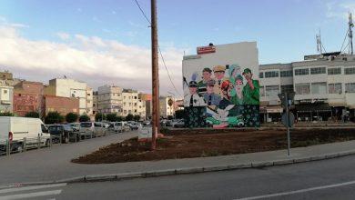 Photo of الحكومة تمدد فترة العمل بالإجراءات الاحترازية بالدار البيضاء الكبرى لشهر آخر