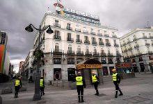 Photo of حالة الطوارئ تعود إلى إسبانيا بعد تجاوز 20 ألف إصابة بالكورونا يوميا